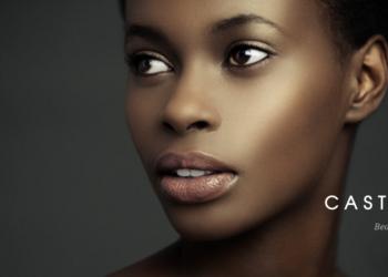 cast-beauty-app