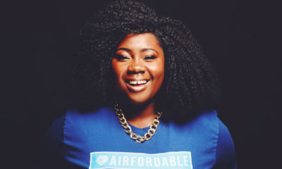 ceo-airfordable