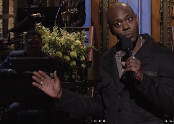 11132016-dave-chappelle-snl