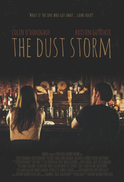 dust-storm_poster2_27x40_