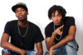 Houston Rappers 3iple Talk About Their 'Diamonds Dancing' in Song 'Water Diamonds'