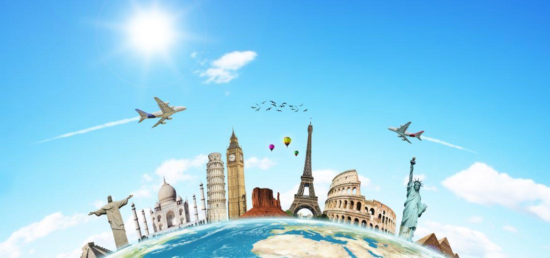 travelabroad2