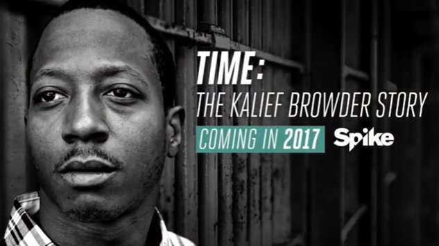 Jay Z Kalief Browder Main