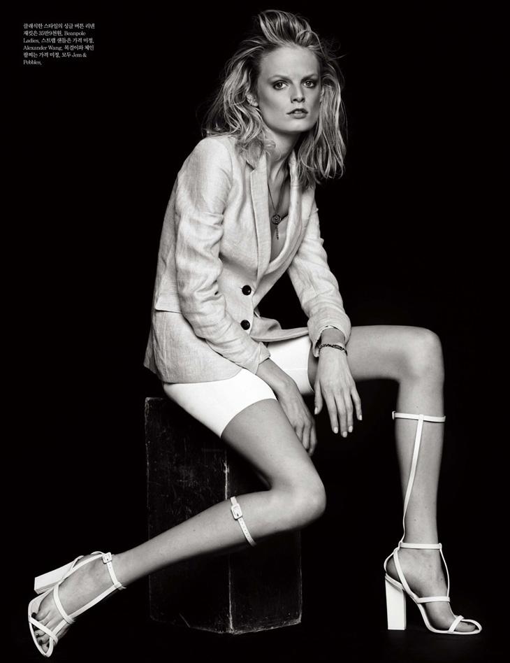Hanne-Gaby-Odiele-Elle-Korea-March-2013-03