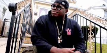 Lee 'Q' O'Denat, the Founder of WorldStarHipHop, Has Passed Away at 43
