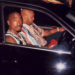 BMW Tupac Was Fatally Shot in is on Sale for $1.5 Million