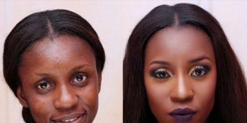 makeup is the devilmakeup is the devil