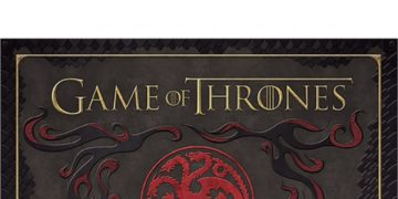 Game of Thrones Returns July 16