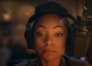 Watch the Official Trailer for Netflix's New Comedy Series 'Dear White People' [Video]