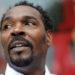 Morgan Freeman To Produce Rodney King Documentary Series