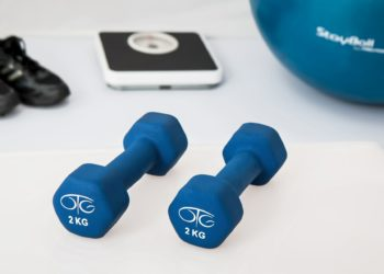 Top 3 Home Exercise Equipment Worth Owning