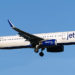 Fly Free With Jet Blue
