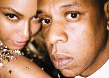Jay-Z's 4:44 Is What Every Cheater Needs To Hear