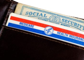How Medicare is Promoting Financial and Physical Security