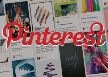 Is  Pinterest Racist?