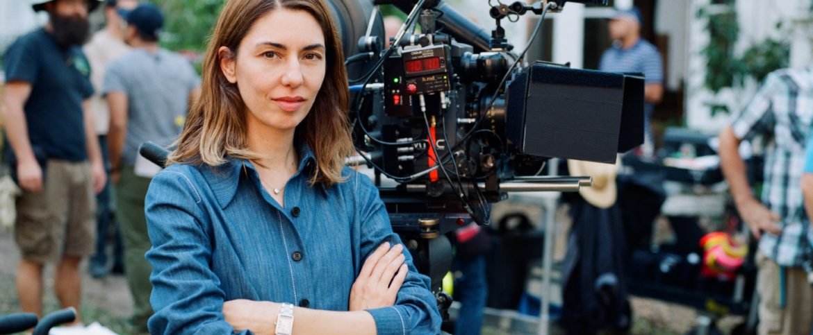 Q&A: Vengeful Women Take Over New Orleans in Sofia Coppola's 'The Beguiled'