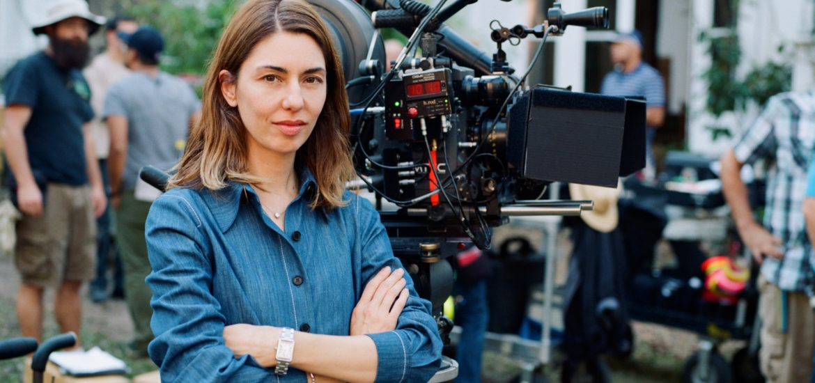 Sofia Coppola gives us a history lesson on how to be a vengeful bitch in her latest film, 'The Beguiled'.