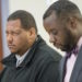 Rikers Island Guard Not Jailed Despite Admitting that he Sexually Assaulted Female Inmate