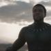 Marvel's Black Panther Teaser Trailer