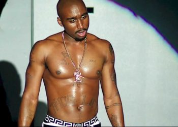 Review: 'All Eyez On Me' Focus Was on Finding a Tupac Lookalike and Not on His Story