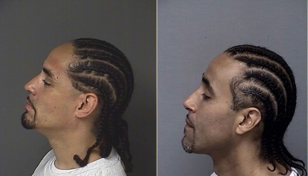 Kansas City Convict Declared Innocent After Serving 17 Years and Finding His Doppelganger While in Prison
