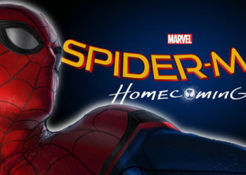 'Spider-Man: Homecoming' Swings into the Top Spot