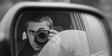 Private Investigators: Benefits and Advantages Behind Trusting a Stranger