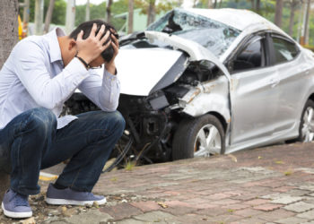 Options Available to Car Accident Victims