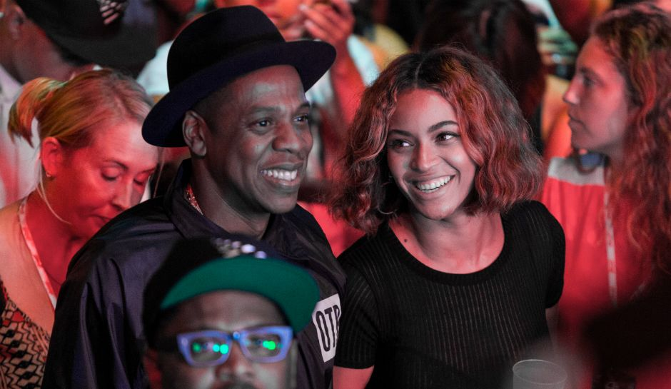 Beyonce and Jay Z Has a Massive $52.8 Million Mortgage to ...