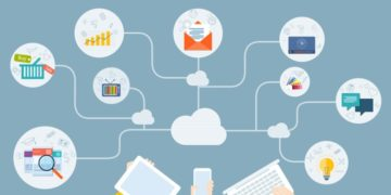 Getting a CRM Program for Your Company