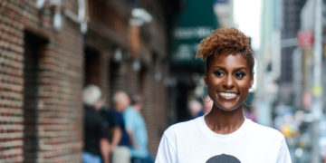 'Black 90210': The Hopefully Expected New Show on Teens from Insecure's Creator, Issa Rae
