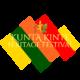 kunta kinte festival