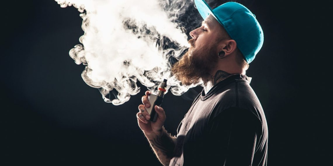 How to Get More Flavor from Your Vaping Experience