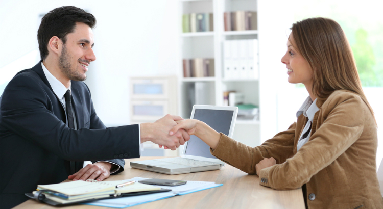 9 Research Points to Consider Before Siding with a Personal Loan Company