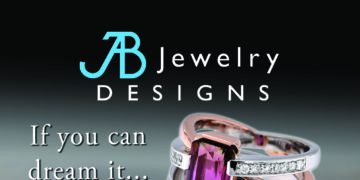 JAB Jewelry is Old World Craftsmanship That Never Goes Out Of Style