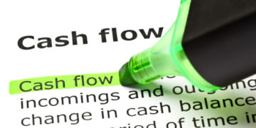 5 Ways to Boost Your Business's Cash Flow