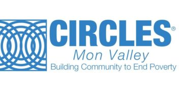 Why I got into the Loop with 'Mon Valley Circles'?