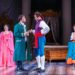 Pittsburgh Opera Mozart 'The Marriage of Figaro' Review