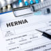 Individuals Are Filing Lawsuits for Faulty Hernia Mesh Products