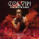 Colvin Nightmare