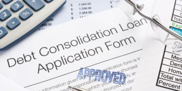 Debt Loan Consolidation and the Way to Make the Most of It