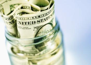 4 Benefits of Using Money Market Funds