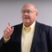 State Rep. Steve Alford Thinks Black People are Genetically Unable To Handle Marijuana