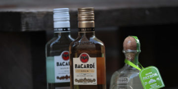 Bacardi Buys Patron for $5.1 Billion