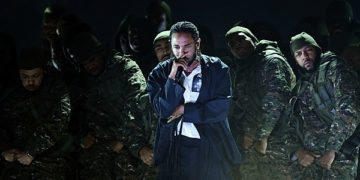 The Grammys Sparked a Sales Boost for Kendrick Lamar, Bruno Mars, and Others