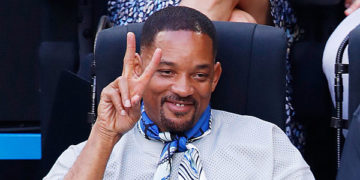 'Fresh Prince of Bel-Air' Toys and Animated Series Are in the Works