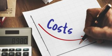 Reduce the Office Expenses of Your Company in 5 Simple Steps