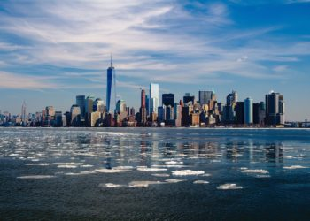 Tips for Visiting New York on a Budget