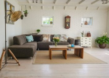 Tips on Modern Living: Design and Lifestyle