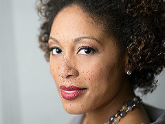 Pittsburgh Opera's Jacqueline Echols Performs as 'Moby-Dick' Cabin Boy Pip